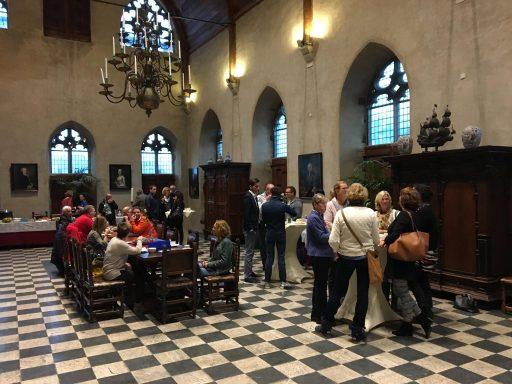 Afbeelding #003 voor het verhaal Website Middelburg800.com gaat live