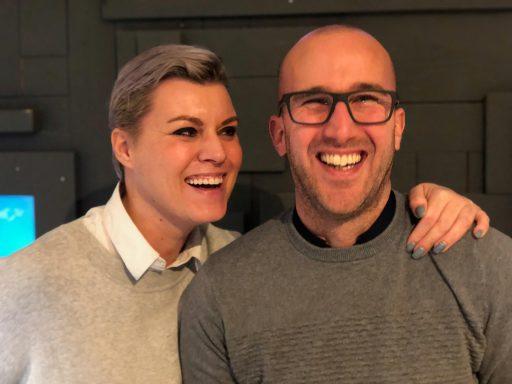 Afbeelding #000 voor het verhaal Welkom bij de VOM, Fashion Brands Middelburg!