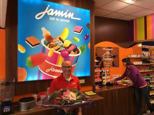 Afbeelding #000 voor het verhaal Welkom bij de VOM, Jamin Middelburg!