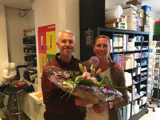 Afbeelding #000 voor het verhaal Welkom bij de VOM, Littooij en van Eijk!
