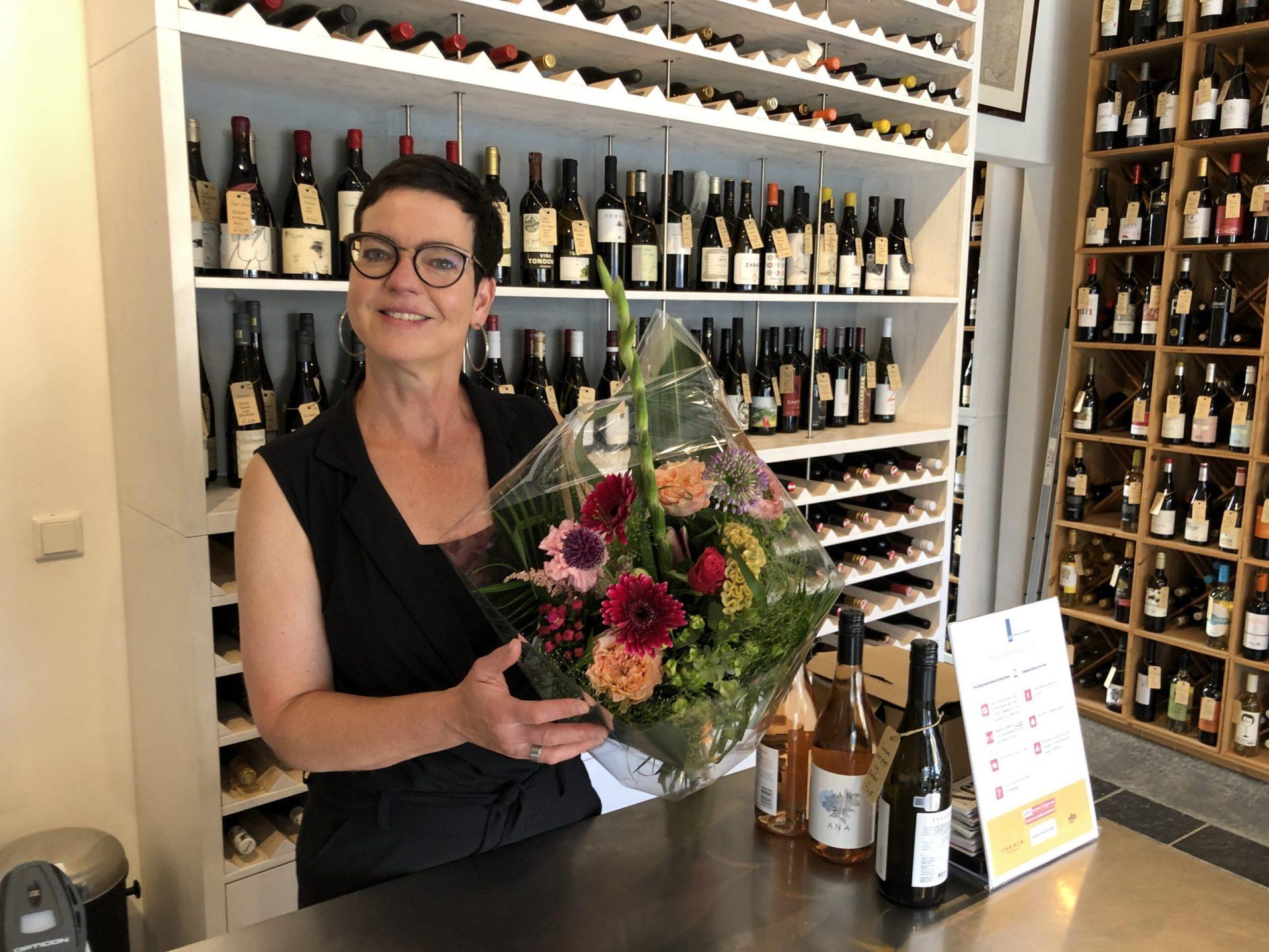 Afbeelding #001 voor het verhaal Welkom bij de VOM, NZA en Wijnspeciaalzaak 12% of meer!