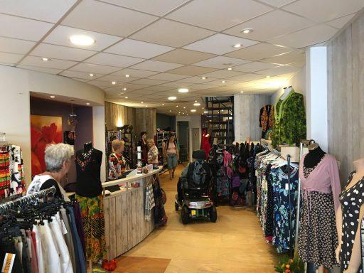 Afbeelding #001 voor het verhaal Welkom bij de VOM, Splendid Middelburg!