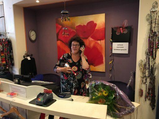 Afbeelding #003 voor het verhaal Welkom bij de VOM, Splendid Middelburg!