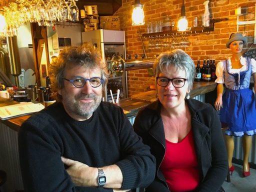 Afbeelding #000 voor het verhaal Welkom bij de VOM, Stadsbrouwerij Middelburg!