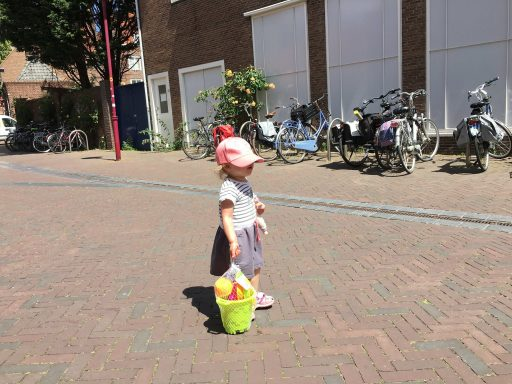 Afbeelding #004 voor het verhaal Welkom bij de VOM, Wereldwinkel Middelburg!