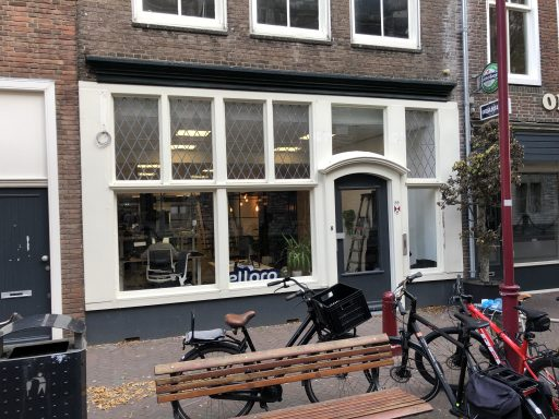 Afbeelding #000 voor het verhaal Welkom in Middelburg, Elloro!