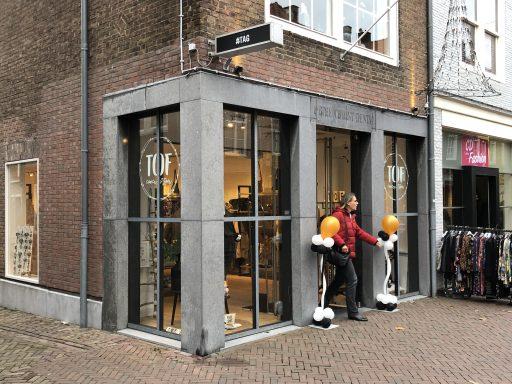 Afbeelding #019 voor het verhaal Welkom in Middelburg, TOF Conceptstore!