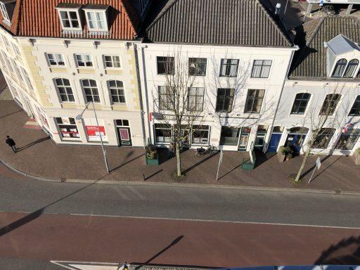 Afbeelding #003 voor het verhaal Welkom thuis, Stationsbrug Middelburg!