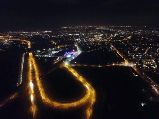 Afbeelding #000 voor het verhaal Wereldstad Middelburg