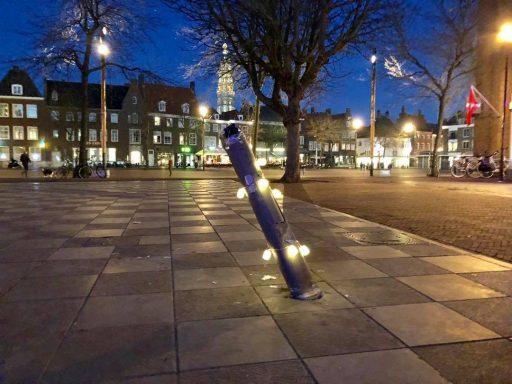 Afbeelding #003 voor het verhaal Wij waren De Stad 2019: Middelburg in januari