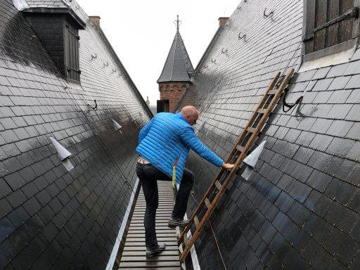 Afbeelding #001 voor het verhaal Wij waren De Stad 2019: Middelburg in mei en juni