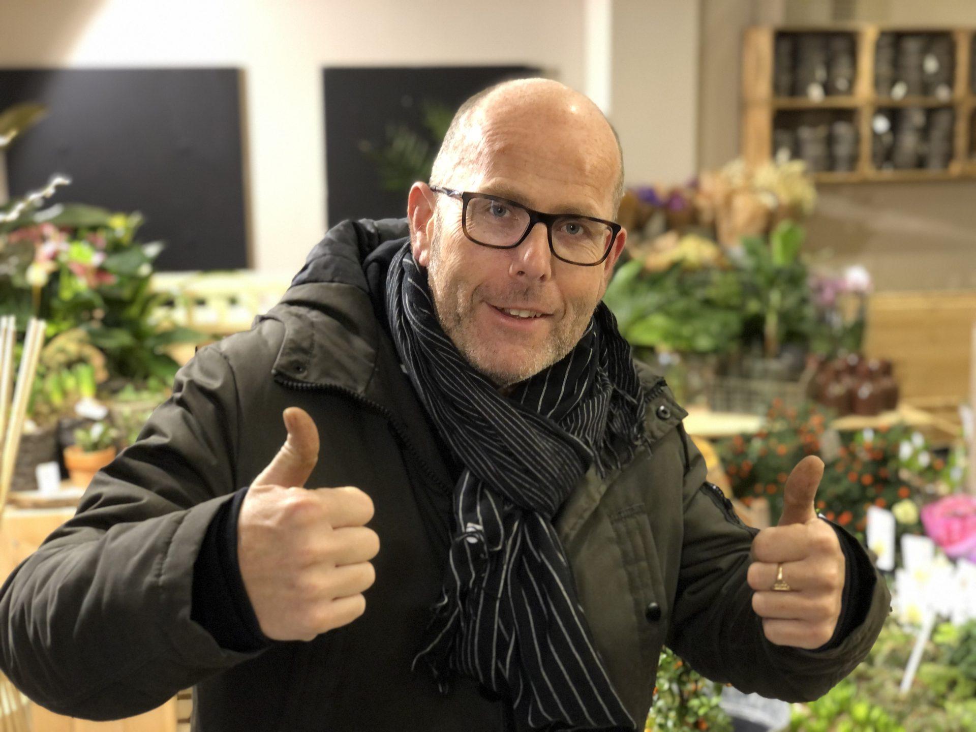 Afbeelding #000 voor het verhaal Wij waren De Stad 2019: Middelburg in november en december
