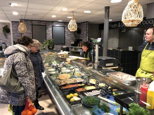 Afbeelding #004 voor het verhaal Wij waren De Stad 2019: Middelburg in november en december