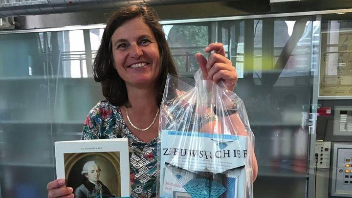 Afbeelding #000 voor het verhaal #wijzijndeactie: Ondernemers van Middelburg, bedankt!