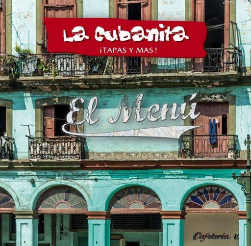 Afbeelding #000 voor het verhaal Wil La Cubanita zich in Middelburg vestigen?
