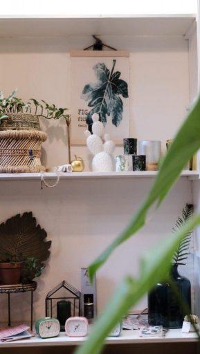 Afbeelding #000 voor het verhaal Winkelen in Middelburg met Soul Stores