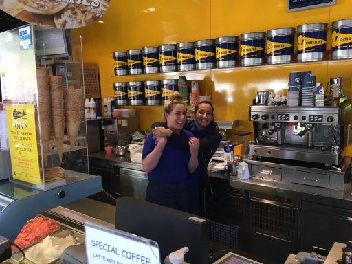 Afbeelding #002 voor het verhaal Winkels Markt Middelburg gaan vaker en langer open