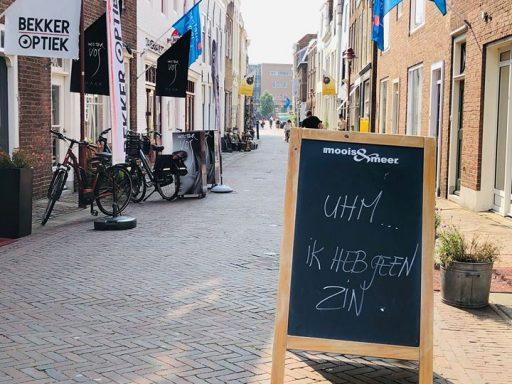Afbeelding #000 voor het verhaal Wisselweekend! De Middelburgse agenda van 30-01 t/m 01-09 2019