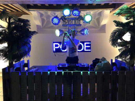 Afbeelding #000 voor het verhaal Zeeland DJ Collective: Zeeuwse DJ's draaien voor goede doelen