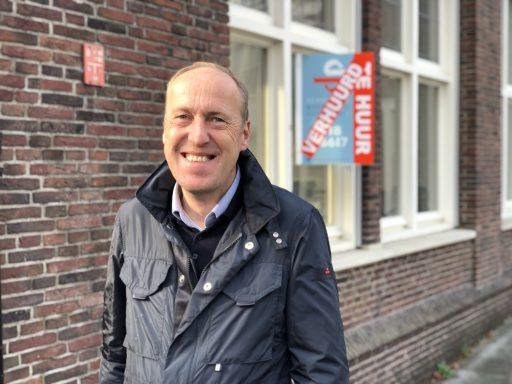 Afbeelding #000 voor het verhaal Zeeuws Toeristenplatform Allyourz vestigt zich aan de Groenmarkt in Middelburg