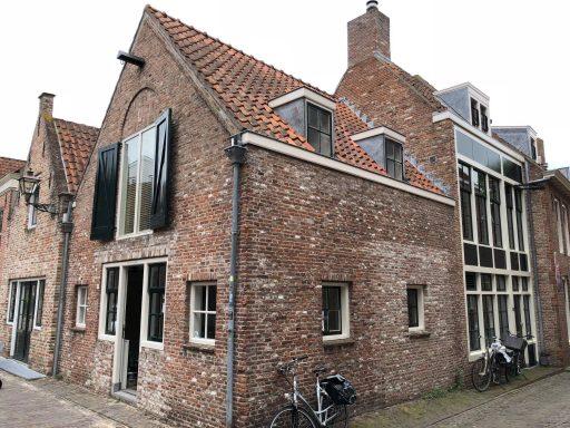 Afbeelding #001 voor het verhaal Zeeuwse Gronden opent dagbesteding in de Simpelhuisstraat