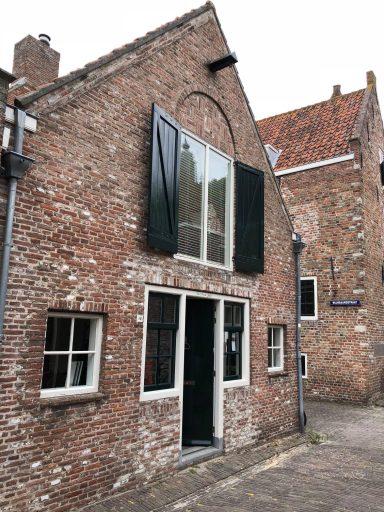 Afbeelding #004 voor het verhaal Zeeuwse Gronden opent dagbesteding in de Simpelhuisstraat