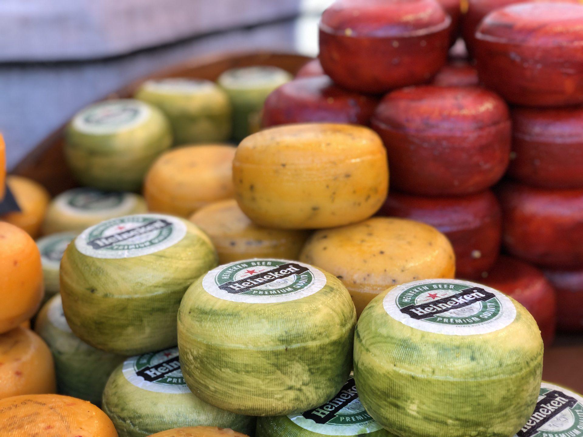 Afbeelding #002 voor het verhaal Zij zijn De Markt! Een kijkje in de kraam van...Liefde en Ambacht Middelburg