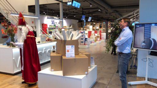 Afbeelding #000 voor het verhaal Zij zijn De Stad! Op bezoek bij Weststrate in Middelburg