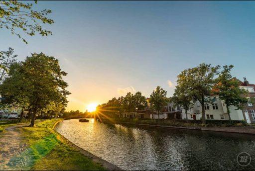 Afbeelding #004 voor het verhaal Zinderzomer: Middelburg op Instagram juni-juli 2018