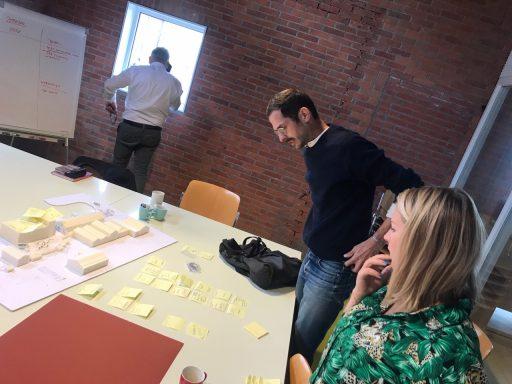 Afbeelding #001 voor het verhaal ZLND 2050: een nieuw Duurzaamheidsfestival in Middelburg