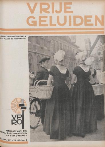 Afbeelding #000 voor het verhaal Zoeken naar oud-Middelburg in 1.5 miljoen nieuwe pagina's van Delpher