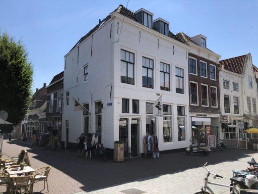 Afbeelding #000 voor het verhaal Zola Kids verhuist naar Langeviele, Nieuwe IK stopt