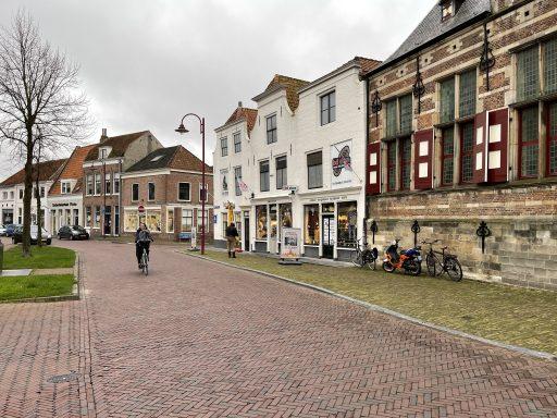 Afbeelding #001 voor het verhaal Zeevissen met de specialisten van BD Store Middelburg
