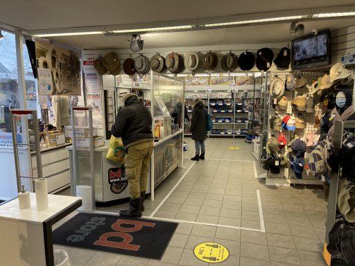 Afbeelding #002 voor het verhaal Zeevissen met de specialisten van BD Store Middelburg