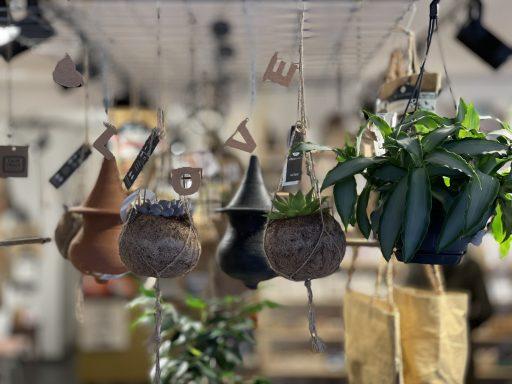Afbeelding #001 voor het verhaal Lokaal online winkelen bij WAAR Middelburg