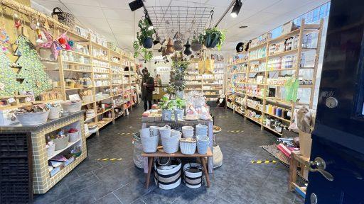 Afbeelding #002 voor het verhaal Lokaal online winkelen bij WAAR Middelburg