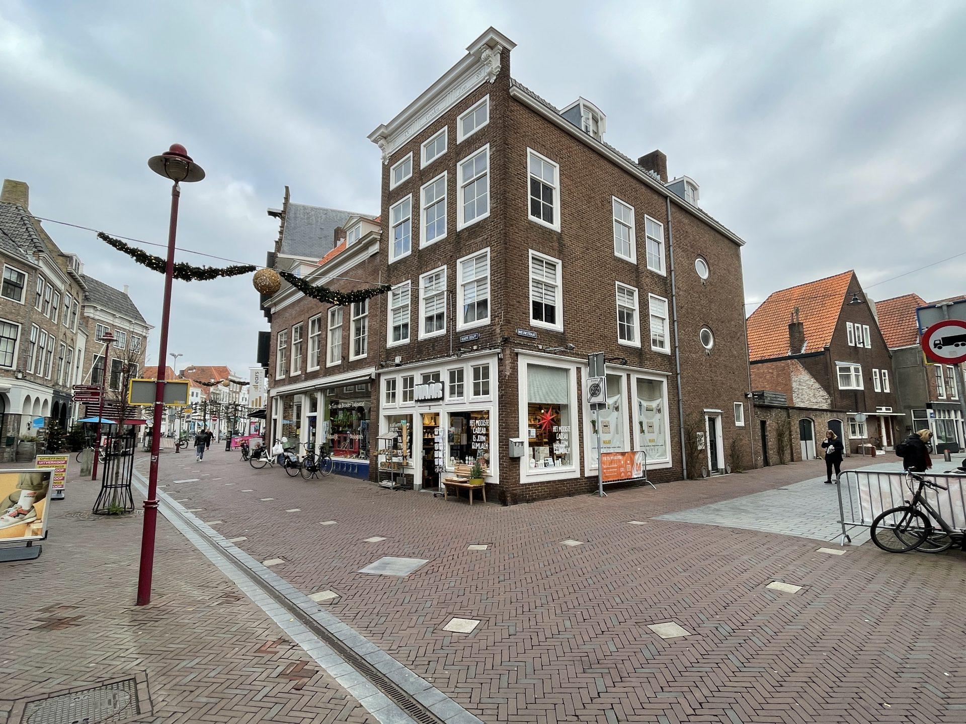 Afbeelding #009 voor het verhaal Lokaal online winkelen bij WAAR Middelburg