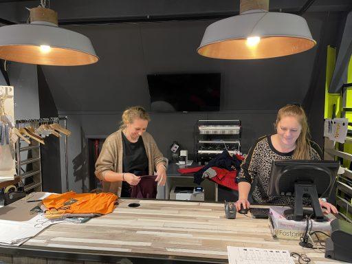 Afbeelding #000 voor het verhaal Ondernemers en Lockdown 2021: Bomont Middelburg