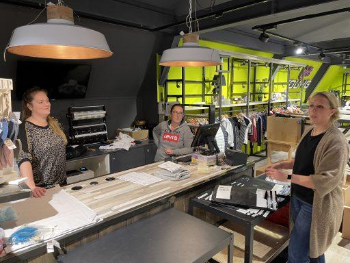 Afbeelding #001 voor het verhaal Ondernemers en Lockdown 2021: Bomont Middelburg