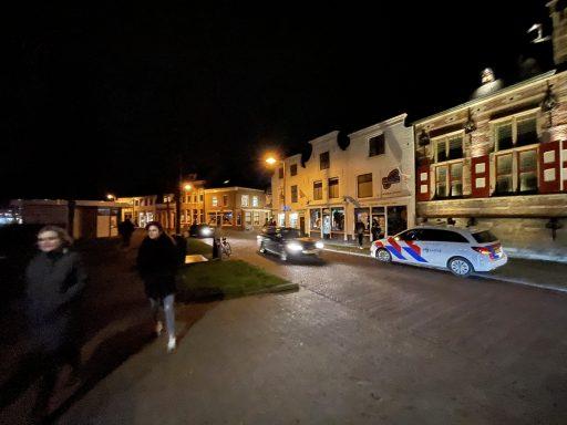Afbeelding #001 voor het verhaal Middelburg haalt opgelucht adem