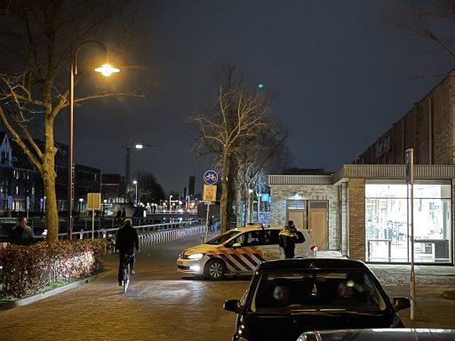 Afbeelding #002 voor het verhaal Middelburg haalt opgelucht adem