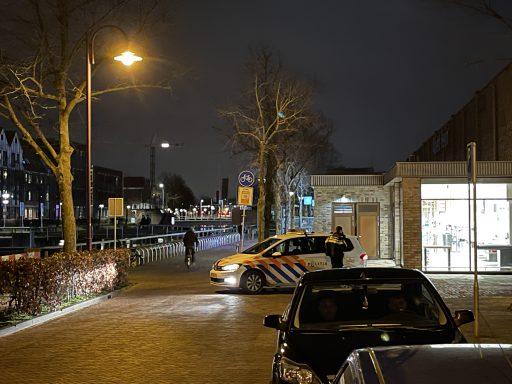 Afbeelding #003 voor het verhaal Middelburg haalt opgelucht adem