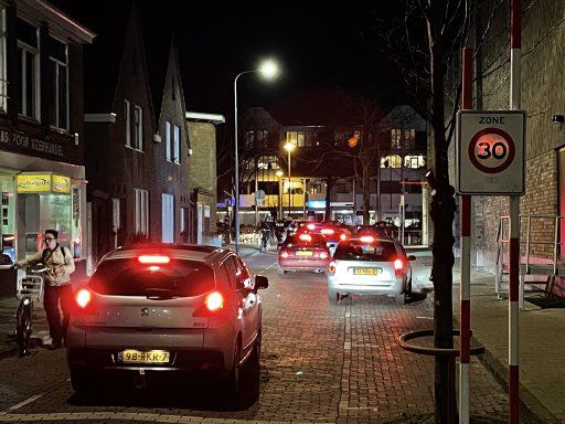 Afbeelding #004 voor het verhaal Middelburg haalt opgelucht adem