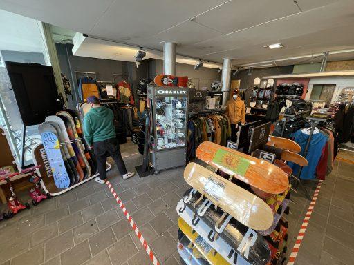 Afbeelding #001 voor het verhaal Middelburgse ondernemers in lockdown: The Tube