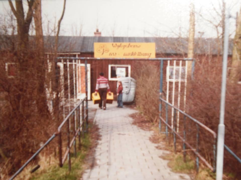 Afbeelding #002 voor het verhaal De La Bamba in Middelburg