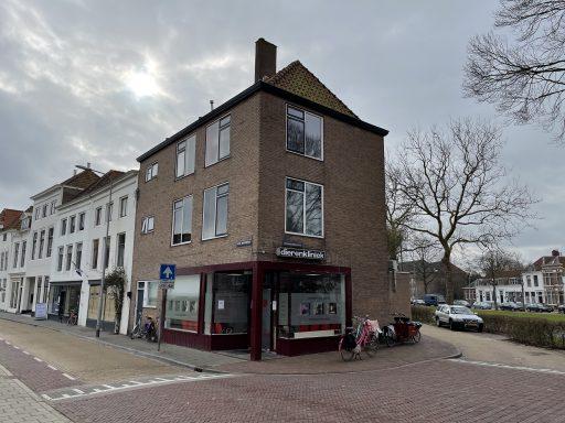 Afbeelding #020 voor het verhaal Feestje! Dierenartsenpraktijk Hoogveld Meesters 30 jaar in Middelburg