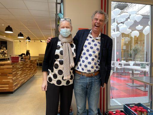 Afbeelding #000 voor het verhaal Click & Collect bij De Drvkkery in Middelburg