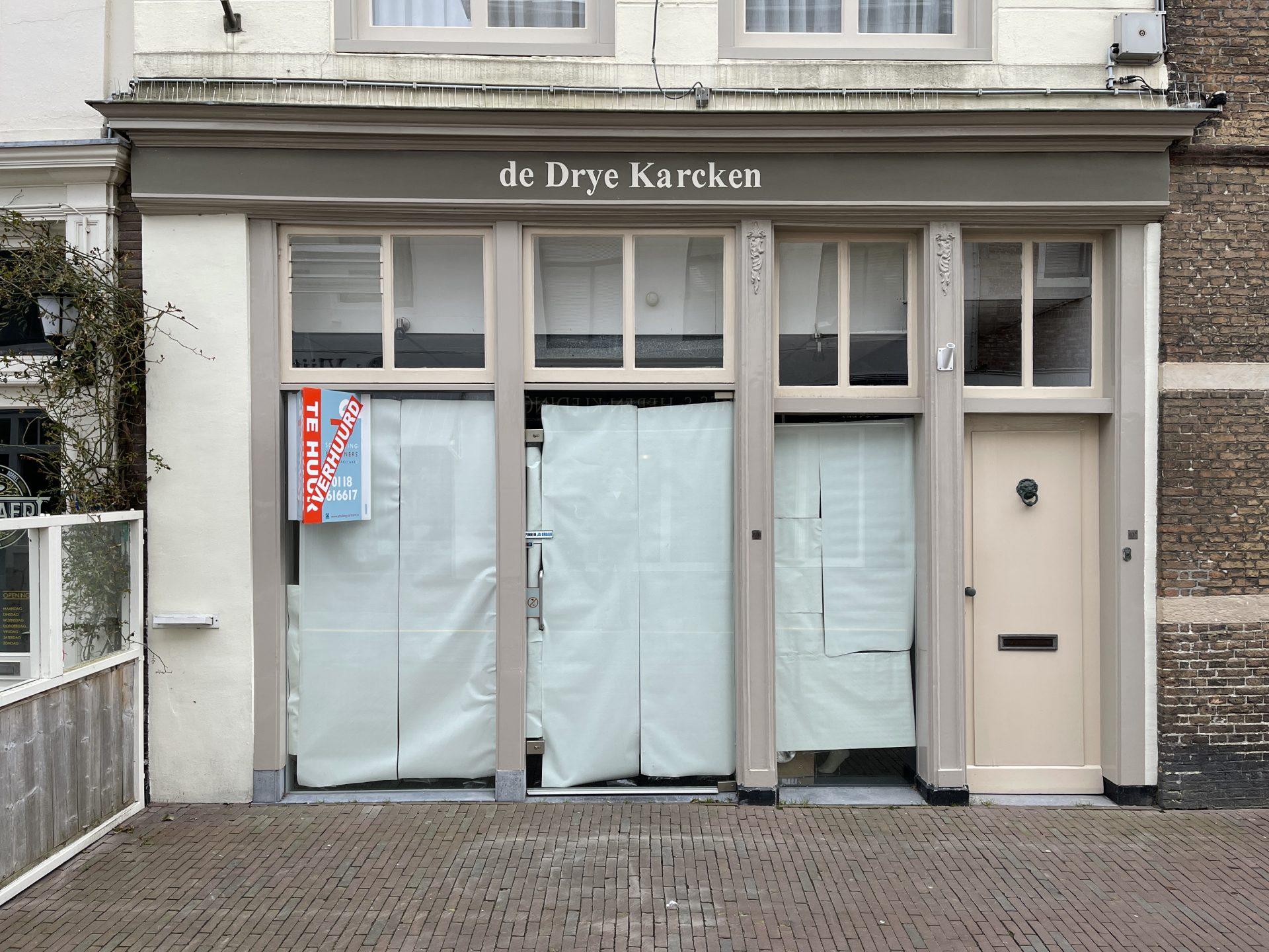 Afbeelding #002 voor het verhaal Burgerme opent vestiging in de Langeviele in Middelburg