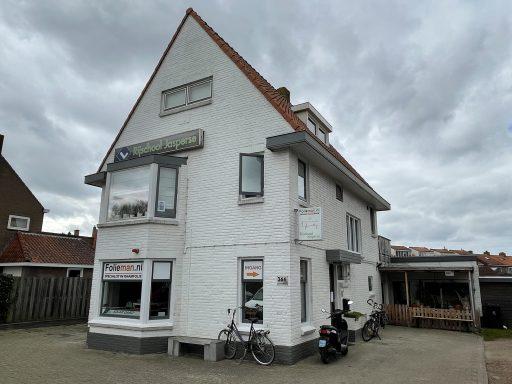 Afbeelding #010 voor het verhaal Studio Nanomi Nails & Lashes heropend aan de Nieuwe Vlissingseweg