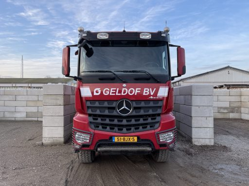 Afbeelding #011 voor het verhaal Werk in uitvoering: op bezoek bij Geldof BV in Middelburg
